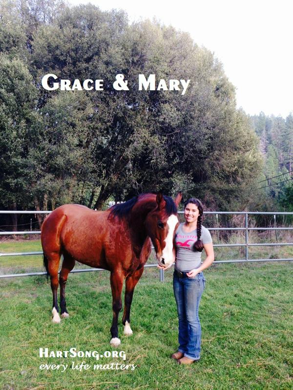 grace_mary