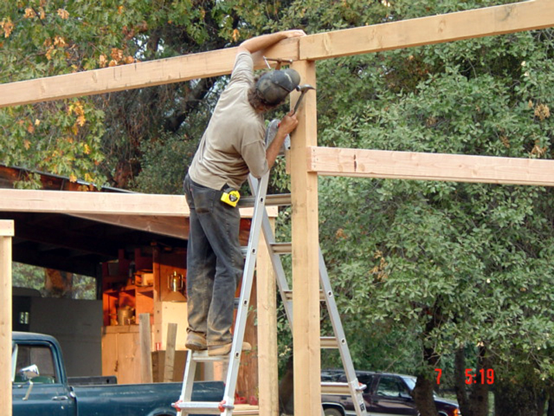 volunteer_carpentry
